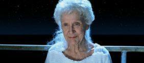 Homenagem do Dia – Gloria Stuart