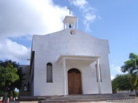 Cemitério Municipal Pires Ferreira – CE