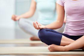 O que fazer para o Setembro Amarelo: Café da manhã do bem-estar + yoga/meditação