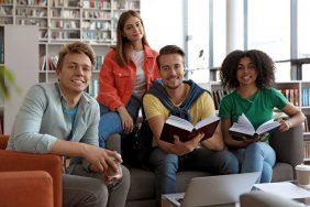 O que fazer para o Dia Nacional do Livro: Clube do livro