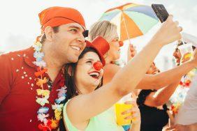 O que fazer para o Carnaval: #MeuCarnaval