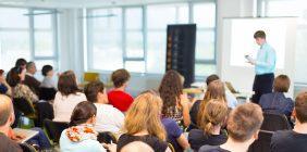 O que fazer para o Setembro Amarelo: Palestra com especialistas
