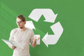 O que fazer para o Dia do Meio Ambiente: Palestra sobre sustentabilidade corporativa