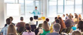 O que fazer para o Setembro Amarelo: Treinamento de gestores