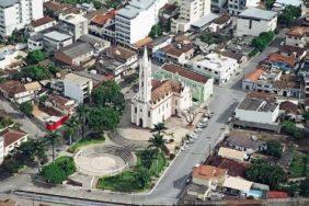 Cemitério da Irmandade De Nossa Senhora do Carmo – RJ –