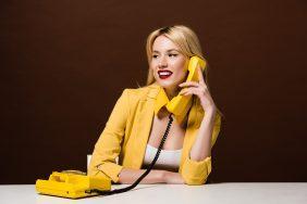 O que fazer para Maio Amarelo: Dia de look amarelo