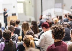 O que fazer para Maio Amarelo: Palestra sobre direção defensiva + debate