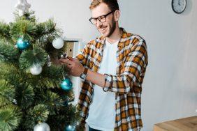 O que fazer para Natal: Um dia fora do escritório