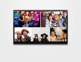 O que fazer para o Dia do Amigo: Galeria de melhores momentos