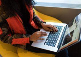 O que fazer para o Setembro Amarelo: Depoimentos que inspiram – newsletter