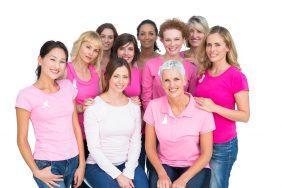 O que fazer para Outubro Rosa: Dia de look cor de rosa