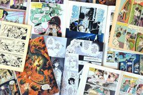 O que fazer para Vieses Inconscientes: Concurso de História em Quadrinhos