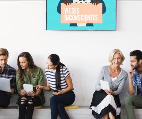 O que fazer para Vieses Inconscientes: Dicas na TV Corporativa