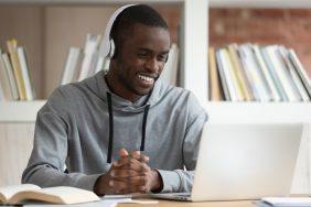O que fazer para Vieses Inconscientes: Treinamento online para novos colaboradores