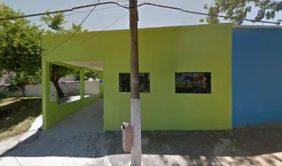Cemitério Municipal de Quatis – RJ –